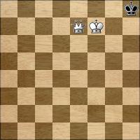 Desafio de xadrez №128520