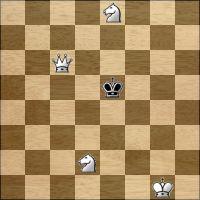 Desafio de xadrez №128565