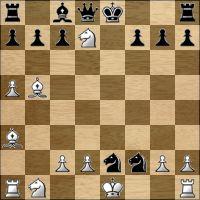 Desafio de xadrez №128650