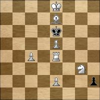 Desafio de xadrez №128663