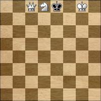 Desafio de xadrez №128681