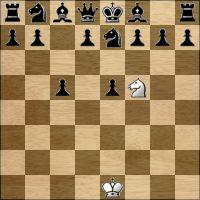 Desafio de xadrez №128706