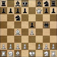 Desafio de xadrez №128747