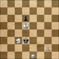 Desafio de xadrez №128813