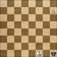 Desafio de xadrez №128833