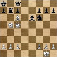 Desafio de xadrez №128836