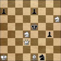 Desafio de xadrez №128948