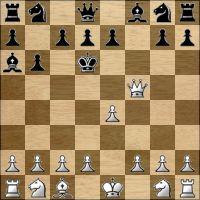 Desafio de xadrez №129105