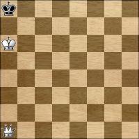 Desafio de xadrez №129114