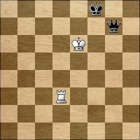 Desafio de xadrez №152333