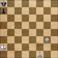 Desafio de xadrez №152425