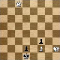 Desafio de xadrez №152761