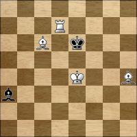 Desafio de xadrez №153271
