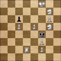 Desafio de xadrez №153788