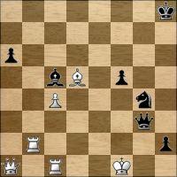 Desafio de xadrez №153883