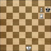 Desafio de xadrez №153914