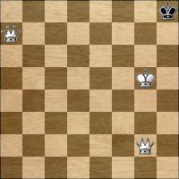 Desafio de xadrez №153959