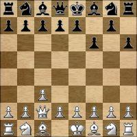 Desafio de xadrez №153968