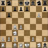 Desafio de xadrez №154146
