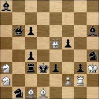 Desafio de xadrez №154300