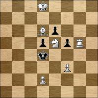 Desafio de xadrez №154552
