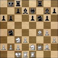 Desafio de xadrez №154963