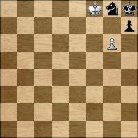 Desafio de xadrez №155359