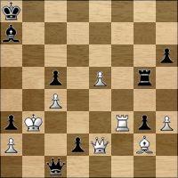 Desafio de xadrez №155482