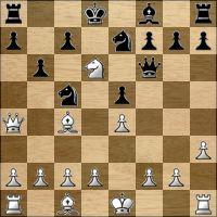 Desafio de xadrez №155613