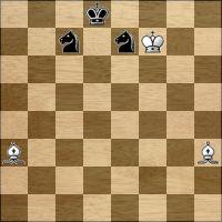 Desafio de xadrez №155668