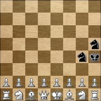 Desafio de xadrez №155704
