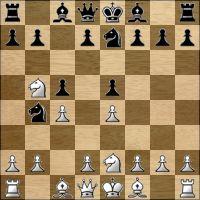 Desafio de xadrez №156278