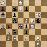 Desafio de xadrez №156314