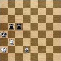 Desafio de xadrez №156577