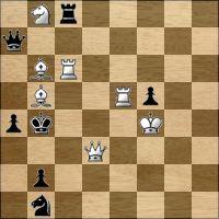 Desafio de xadrez №156636