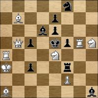 Desafio de xadrez №156663