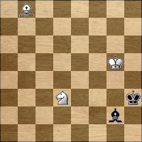 Desafio de xadrez №156797