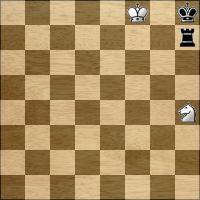 Desafio de xadrez №157624