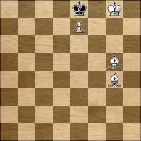 Desafio de xadrez №157701
