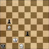 Desafio de xadrez №157883