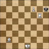 Desafio de xadrez №158169