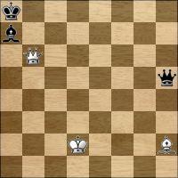 Desafio de xadrez №158325