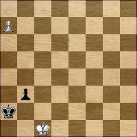 Desafio de xadrez №158798