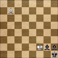 Desafio de xadrez №158983