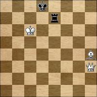 Desafio de xadrez №159040