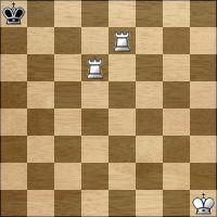 Desafio de xadrez №159206