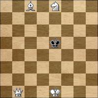 Desafio de xadrez №159397