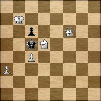 Desafio de xadrez №159417