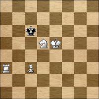 Desafio de xadrez №159421
