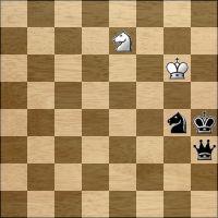 Desafio de xadrez №159582